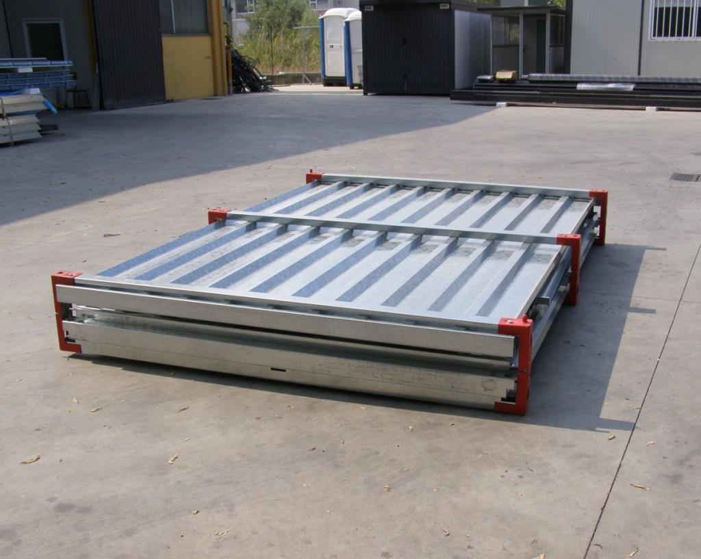 Mobili Per Container Prefabbricati E Cantiere O Modulari 0OX8nwNkP