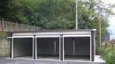 Box auto coibentati