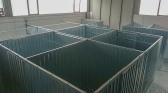Box storage - Box Stoccaggio Merci